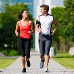 5 λόγοι για να ξεκινήσεις το τρέξιμο… σήμερα!