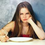 Η δίαιτα σου χαλάει τη διάθεση; Ψέμα!