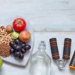 Η υγιεινή διατροφή μπορεί να μειώσει έως και 70% τους θανάτους από καρκίνο