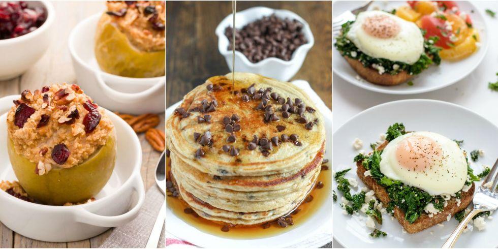 landscape-1452294542-healthy-breakfast-collage