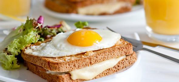 17943-eggs-new-590_b