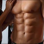 7 τροφές για γράμμωση και αύξηση της μυϊκής μάζας