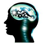 Η άσκηση διατηρεί νέο τον εγκέφαλο