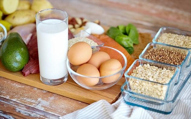 proteini-kai-futikes-ines