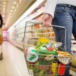 Τα πρόσθετα των επεξεργασμένων τροφίμων αυξάνουν τον κίνδυνο καρκίνου του εντέρου