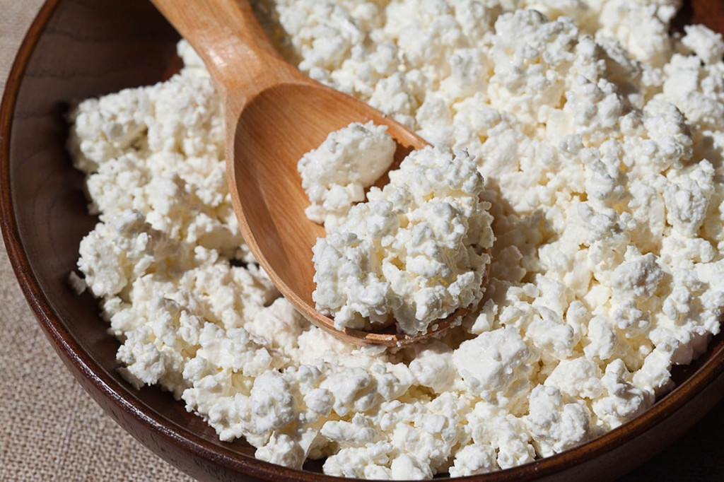 Russin-Cottage-Cheese