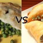 Τα φασόλια και ο αρακάς σε χορταίνουν περισσότερο από το κρέας