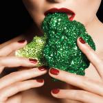 Ποιες είναι οι 5 διάσημες αλλά χειρότερες δίαιτες για το 2017;