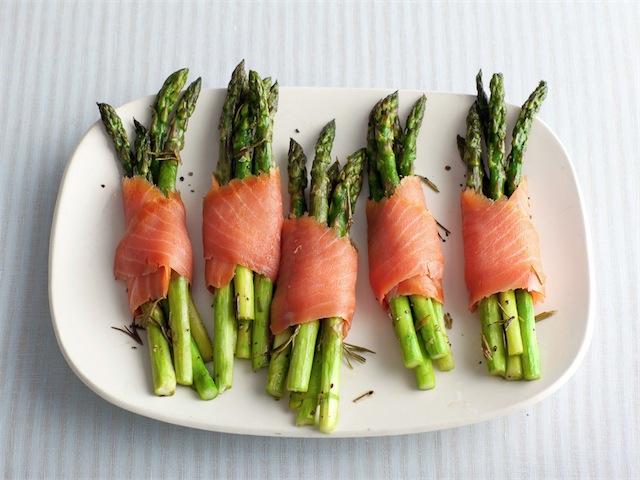 asparagus0