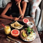 Είστε σε δίαιτα; Ποια είναι τα απαραίτητα συστατικά που χρειάζεστε για να προστατέψετε το σώμα σας;