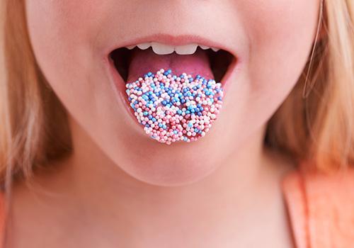 kids-sugar500-350