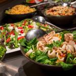 Καθαρά Δευτέρα: Ποια φαγητά να προτιμήσω και σε τι ποσότητες;