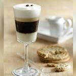 Προσθέτετε ζάχαρη ή γάλα στον καφέ σας; Πόσες θερμίδες παίρνετε;