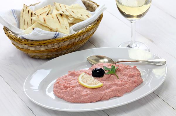 taramosalata_me_patata