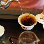 Το τσάι μειώνει τον κίνδυνο ανάπτυξης της άνοιας