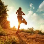 Μια ώρα τρέξιμο την ημέρα αυξάνει το χρόνο ζωής κατά 7 ώρες!