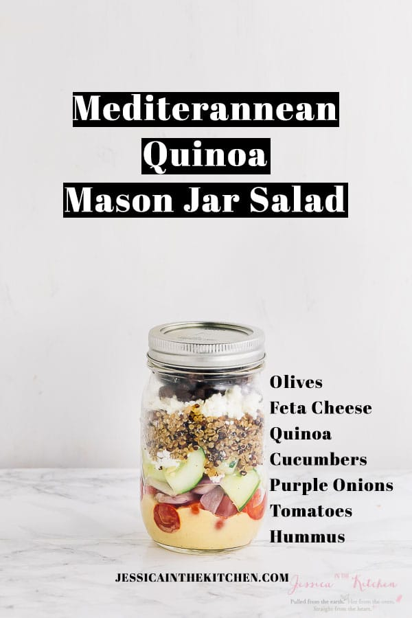 5-Mason-Jar-Salads-To-Meal-Prep-for-a-Week-of-Lunches-11
