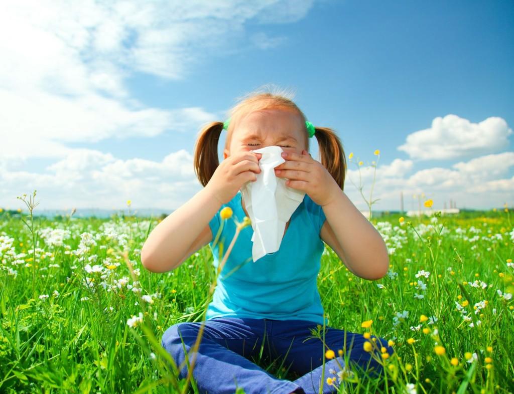 Spring_Allergies-