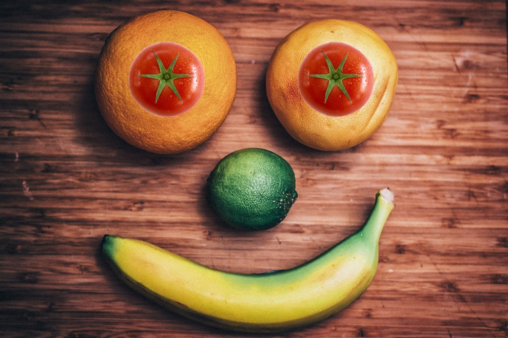 happy-fruits-vegetables-990x660