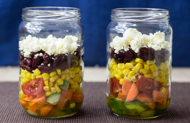 how-to-pack-a-salad-in-a-jar-5
