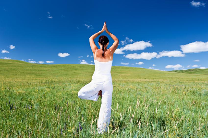 summer_yoga