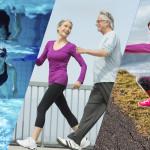 Μειώνετε τελικά ο μεταβολισμός με την αύξηση της ηλικίας;