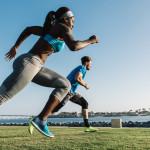 Ο ανθρώπινος εγκέφαλος χρειάζεται την άσκηση για να διατηρείται υγιής