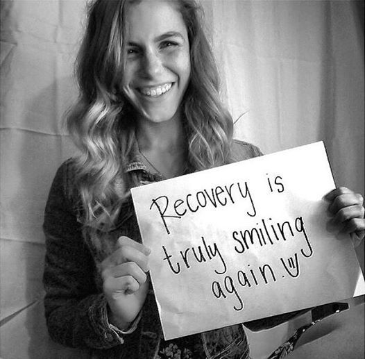 ba97342ef8739d1f8eb4ae61b5bef0e1--eating-disorder-recovery-chronic-illness