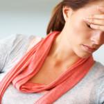 Το άγχος από στρεσογόνα γεγονότα, ως ένας απ΄τους παράγοντες παχυσαρκίας στις γυναίκες