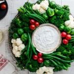 9 στρατηγικά tips για να μην πάρεις βάρος αυτά τα Χριστούγεννα