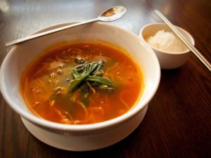 soup salt