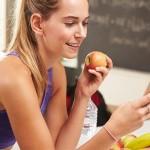 Μπορούν τα social media να βοηθήσουν στην απώλεια βάρους?