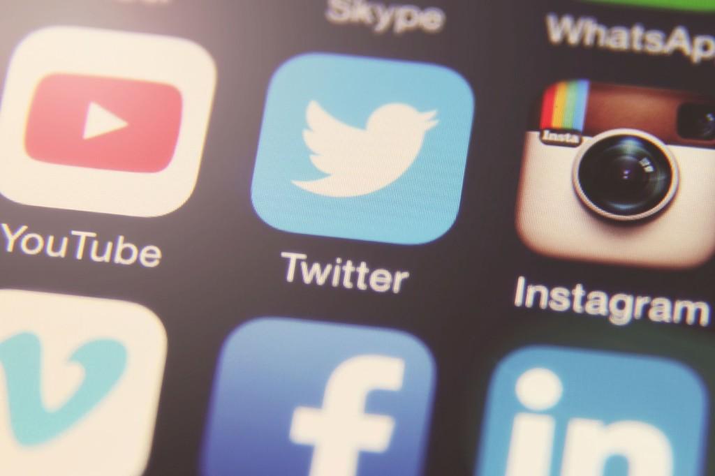 social media and diet 4