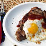 Είναι οι δημοφιλείς πρωτεϊνικές δίαιτες επιβλαβείς για την καρδιακή υγεία των ανδρών?