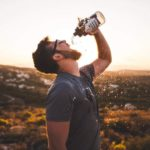 Η σημασία της ενυδάτωσης: 10 συμβουλές για ένα υγιές καλοκαίρι