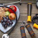 Τρόποι για να αυξήσετε την HDL σας μειώνοντας ταυτόχρονα την LDL
