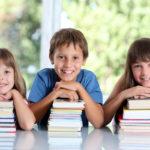 Τρόποι με τους οποίους η διατροφή επηρεάζει τη σχολική απόδοση των μαθητών
