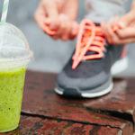 Τρώτε σωστά όταν ασκείστε?