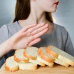 Πόσο υγιείς είναι οι δίαιτες χαμηλών υδατανθράκων όταν τις ακολουθούμε για μακρό χρονικό διάστημα?