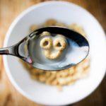 Δημητριακά για πρωινό. Τι υπάρχει μέσα στο κουτάλι μας?