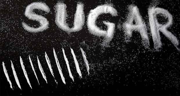 Οι ειδικοί συμφωνούν ότι η ζάχαρη μπορεί να είναι εθιστική όπως ακριβώς και η κοκαΐνη