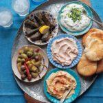 12 ελληνικά φαγητά που είναι εξαιρετικά υγιεινά!