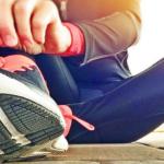 Πώς το τρέξιμο βοηθά στην απώλεια βάρους.