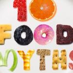Κορυφαίοι διατροφικοί μύθοι που έκαναν τον κόσμο λιγότερο υγιή.