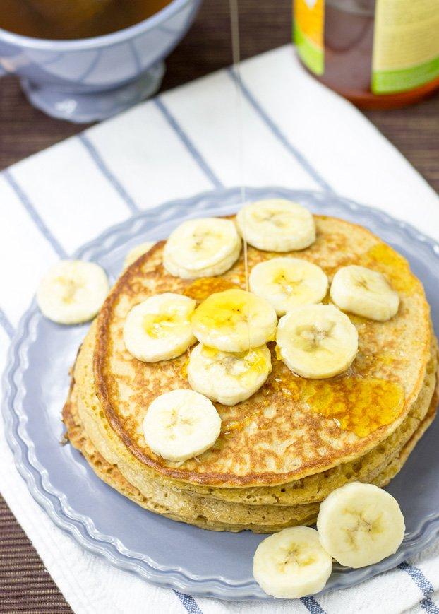 μπανάνα τηγανίτα ραντεβούΤι είναι ορισμένες ιστοσελίδες γνωριμιών
