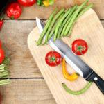 Μπορεί αυτό που τρώτε να επηρεάσει τη διάθεσή σας;
