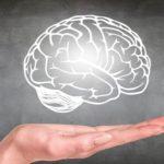 Πώς ο εγκέφαλός σας μπορεί να σαμποτάρει την δίαιτά σας!