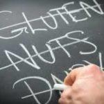 Πώς η διατροφή λειτουργεί προστατευτικά ενάντια στα αυτοάνοσα νοσήματα και ποια είναι η δίαιτα του αυτοάνοσου πρωτοκόλλου (ΑΙΡ)?