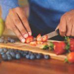 11 φρούτα που έχουν χαμηλή περιεκτικότητα σε ζάχαρη