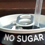 Γιατί η ζάχαρη σε υγρή μορφή είναι χειρότερη?